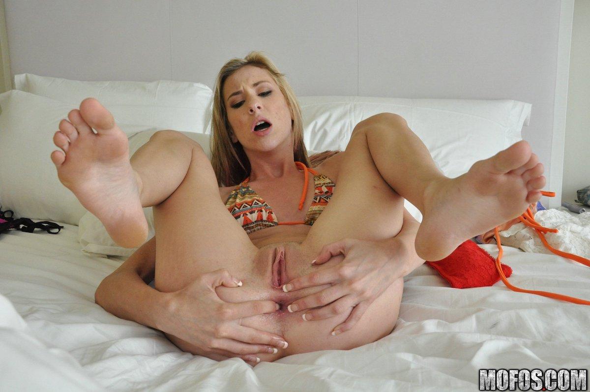 Tysen Rich Porn