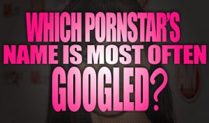 Which-pornstars-name-is-most-often-Googled-logo001