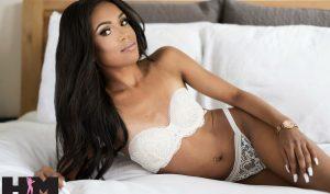 Tiffany Nunez pornstar