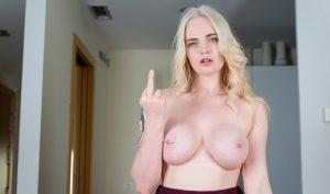 Carly Rae porn star