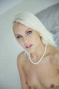 Cecilia Scott