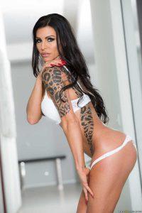 Melissa Lynn