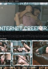 Internet Creeper porn site