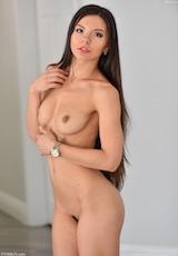Milana May pornstar