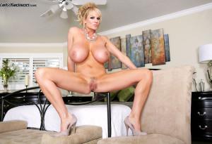 Kelly Madison milf