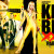 Kill Bill XXX Parody