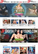 digital playground