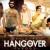 The Hangover xxx