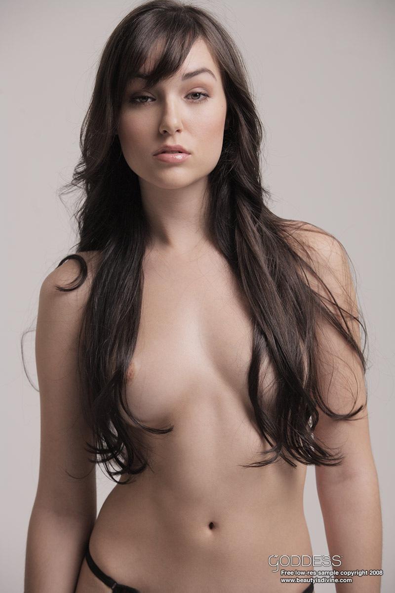 Sasha Grey Porno