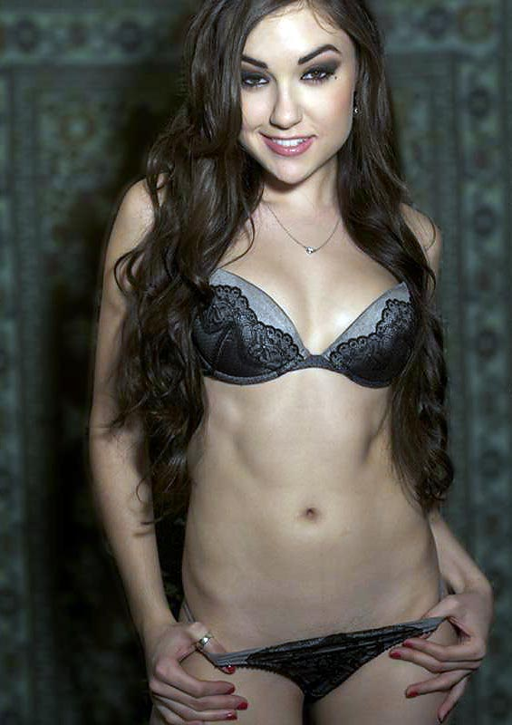 Sasha grey actress movies