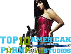 Top10-Americanpornmoviestudios_FEATURED