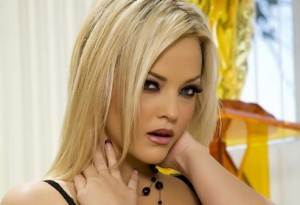 Alexis Texas Porn Actress