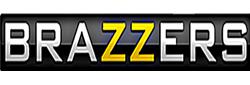 Brazzers_Logotab