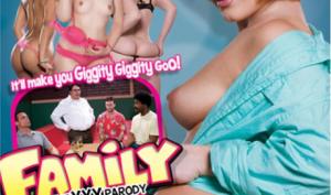 Family-Guy-XXX