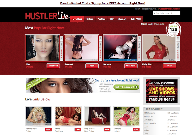 Free porn online tv porn