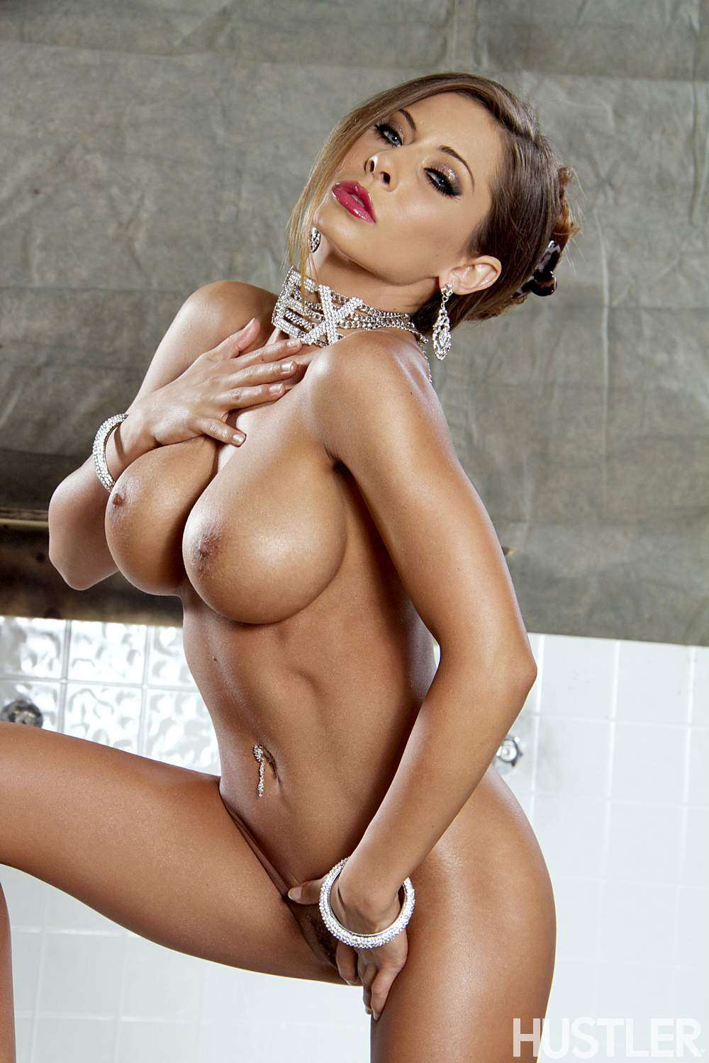 Madison ivy freeones