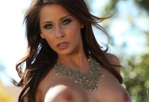 Madison Ivy Boobs