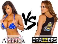 NaughtyAmericaVsBrazzers Featured