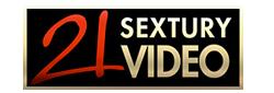21SexturyNetwork_logo