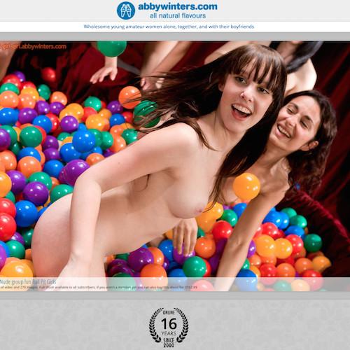 top lesbian porn websites drunk sister blowjob
