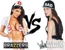 BrazzersVSRealityKings_pornVersusbattle_featured