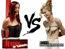 KinkonDemandVSInsexonDemand_Pornversusbattle_featured