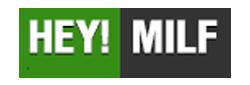 HeyMilf_Logo-thelordofporn