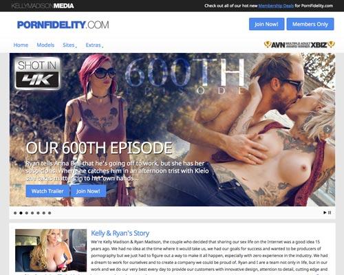 Solo porn sites-2390