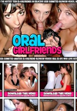 oralgirlfriends.com