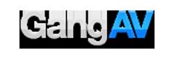 GangAV_Logo-thelordofporn