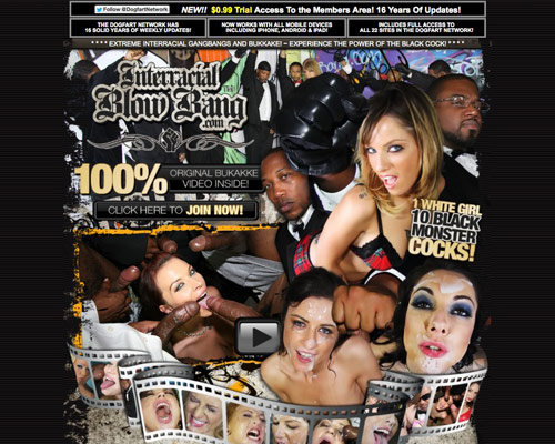 Top 10 Gangbang Porn Sites - The Lord Of Porn-4358