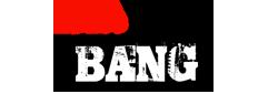 TokyoBang_Logo-thelordofporn
