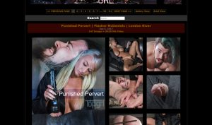Top Grl porn site