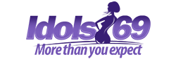 Idols69_Logo-thelordofporn