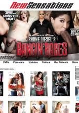 Shane Diesel's Bangin Babes