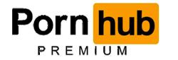 PornHubPremium_Logo-thelordofporn