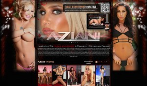 aziani porn site