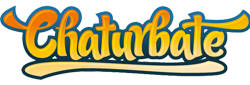 Chaturbate_Logo-thelordofporn