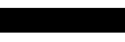 PeterNorth-Logo