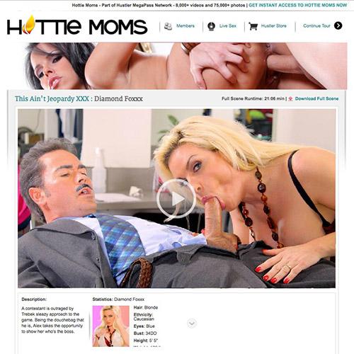 Mom xxx sites