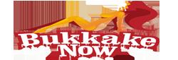 BukkakeNow-versusbattlelogo