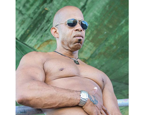 top 10 porn star male