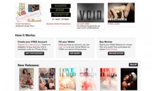 pink label porn site