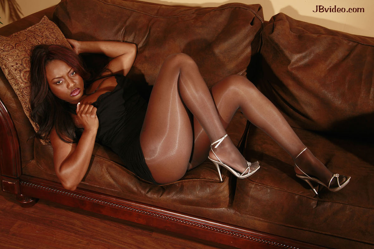 jada fire movies