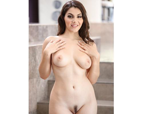 top milf porn actresses