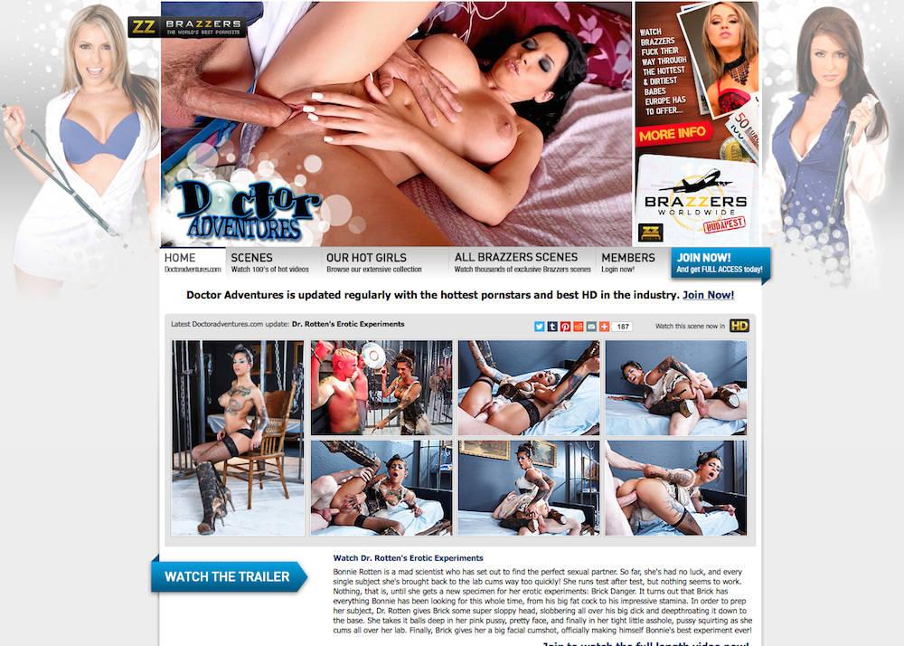 Next door porn site-2680