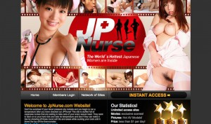 jp nurses