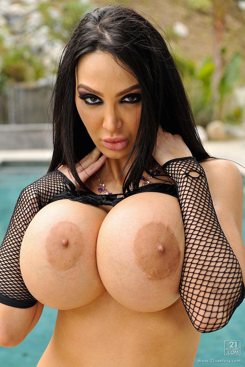 amy anderssen latest