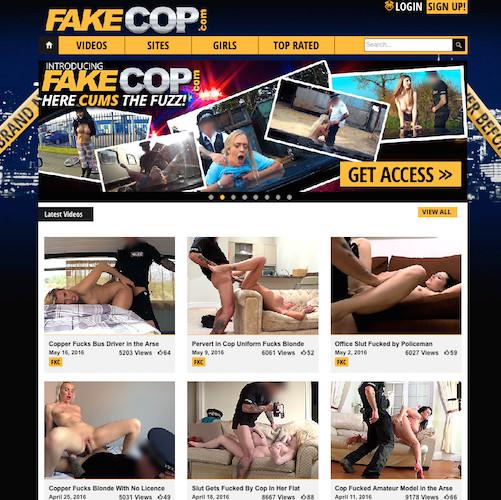 Reality porn sites