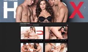 hardx porn site